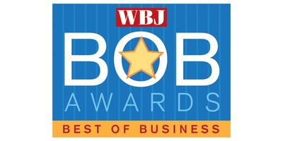 Voted Best Business Insurance Agency - 6 Years in a Row