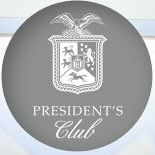 Sullivan Group honored with appointment to The Hanover's President's Club for a fourth year in a row!