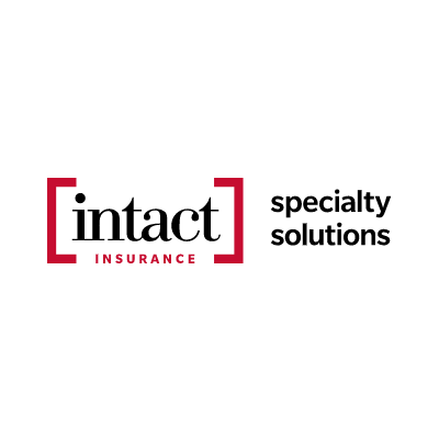 Intact (formerly One Beacon) Logo