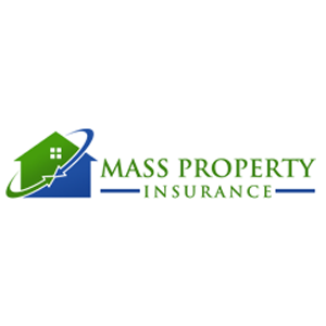 Mass Property Insurance Underwriting Assoc. Logo