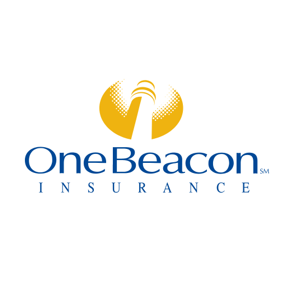 One Beacon Logo