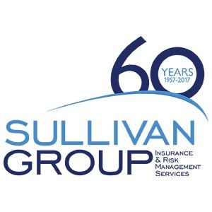 Sullivan Group releases new logo for 60th Anniversary