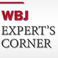 Expert's Corner: Construction and Contracting Insurance Concerns