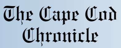 Terry Sullivan featured in The Cape Cod Chronicle